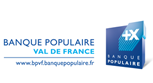 Banque populaire