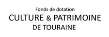 Fonds de dotation Culture et Patrimoine de Touraine
