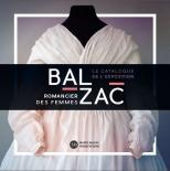 Balzac, romancier des femmes