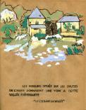 [Moulins de Pont-de-Ruan]